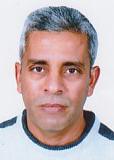 Ahmed SEMSOUM