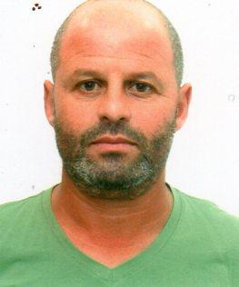Tayeb ZITOUNI